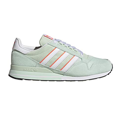 adidas Originals Damen Sneaker ZX 500
