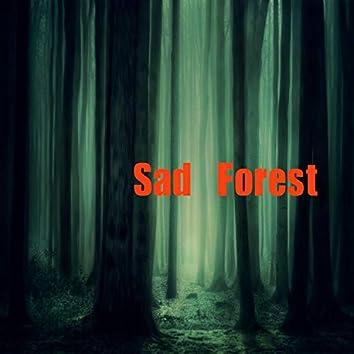 Sad Forest