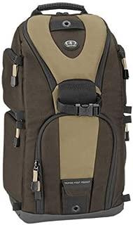 Tamrac 5786 Evolution 6 Photo Sling Backpack Bag (Brown/Tan)