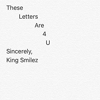 Letters 4 U