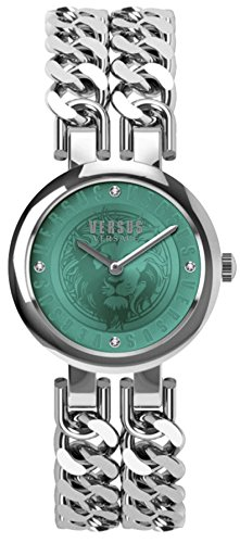 Versus by Versace Fashion Watch (Model: VSPGR1418)