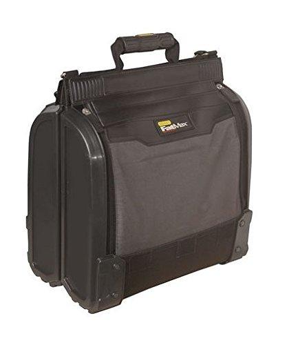 2 X FatMax Tool Organiser Bag