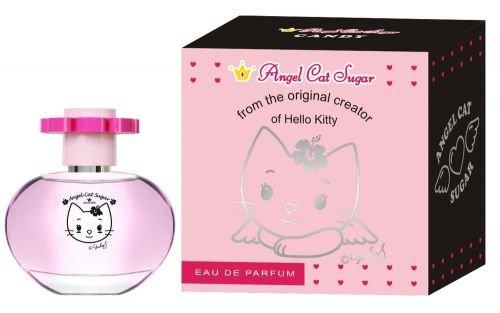 La Rive Angel Cat Sugar Candy Eau de toilette 50 ml
