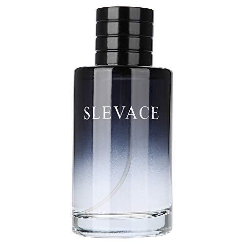 Alta concentración de perfume para hombres Perfume de madera excepcional de larga duración Para hombres, la tentación sexy de la fragancia de un caballero maduro