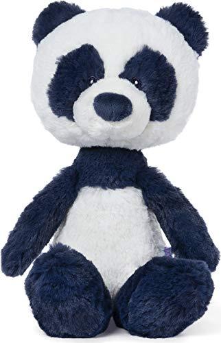 GUND Baby Toothpick Cooper Panda Bear Peluche Animal, Azul, 30,5 cm