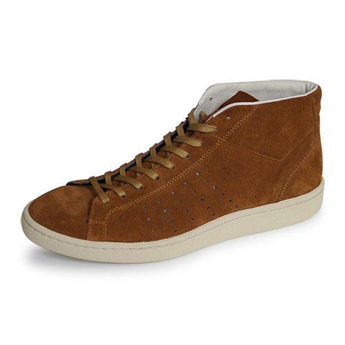[パトリック] St.CHIC-VR スニーカー 靴 セント シック・ベロア CML(13525 FW13) 44(27.5cm)