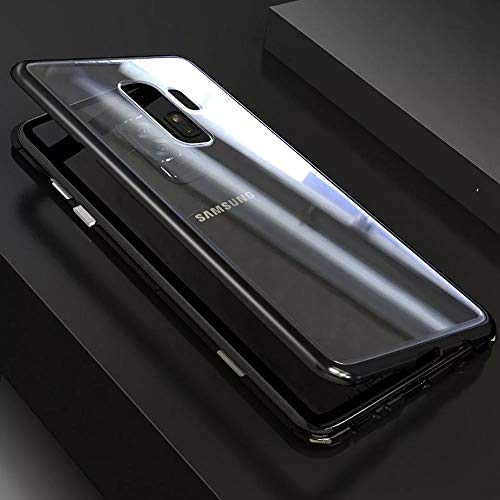 Capa 360 Dupla Proteção Magnética Samsung Galaxy S9 G960