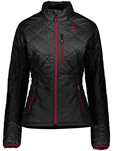 Scott Damen Outdoor Jacke Insuloft Light Outdoor Jacket