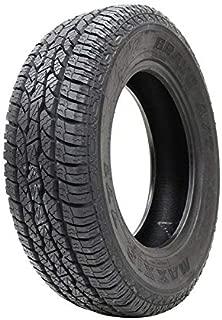 Maxxis AT-771 Bravo Series all_ Season Radial Tire-265/70R16 101H