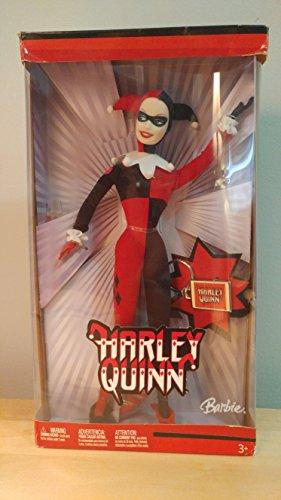 41voiAakBVL Harley Quinn Dolls