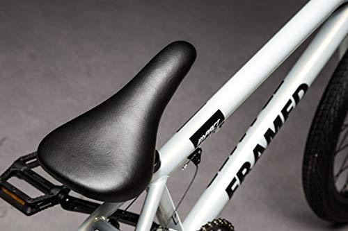 41vojEjokZL 20 Best BMX Bikes [2020]