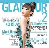 Glamour 2 / DJ Nahomy