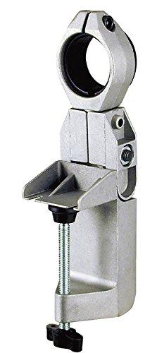 高儀 EARTH MAN 電動ドリル用 ドリルクランプ 43/38mmφ
