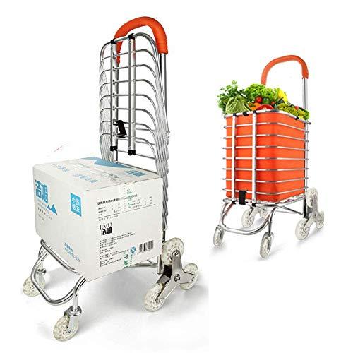 Catálogo para Comprar On-line Dosificadores de aliño y especias del mes. 6