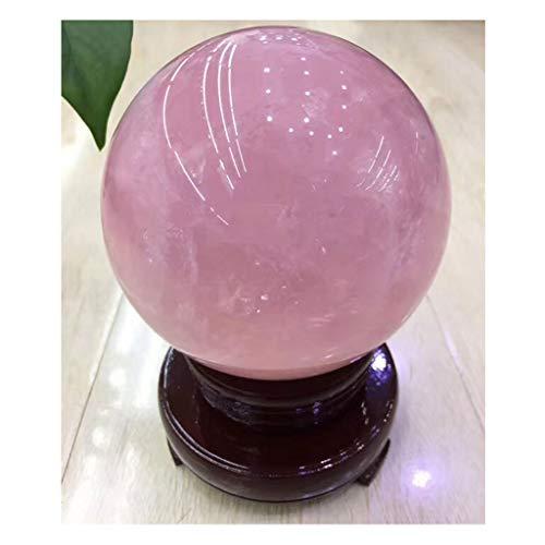Cuchara de mesa Cucharas de cerámica de colores, pintados a mano exquisita porcelana esmaltadas de cucharas, arroz fideos y Ramen cucharas, Inicio cocina o el comedor Cucharas de sopa ( Color : D )