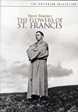 The Flowers of St. Francis
