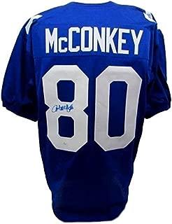 Best phil mcconkey jersey Reviews