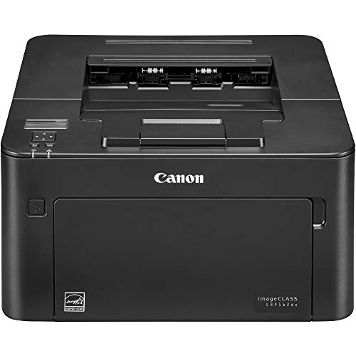 Canon 2438C006