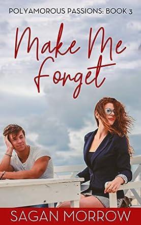 Make Me Forget