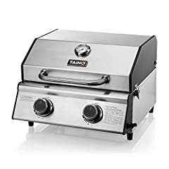 COMPACT 2.0 Tischgrill 2