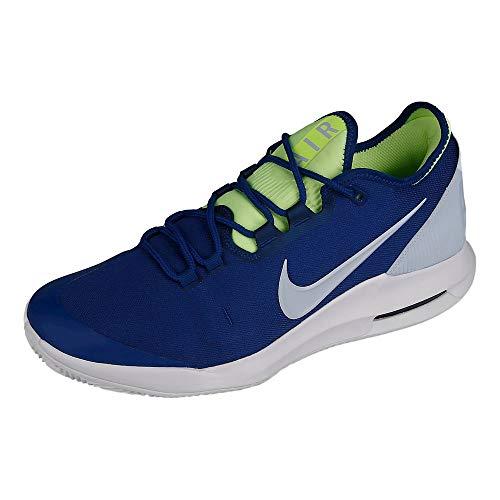 Zapatillas Tenis Hombre Nike Marca NIKE