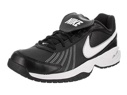 Nike Men's Air Diamond Trainer