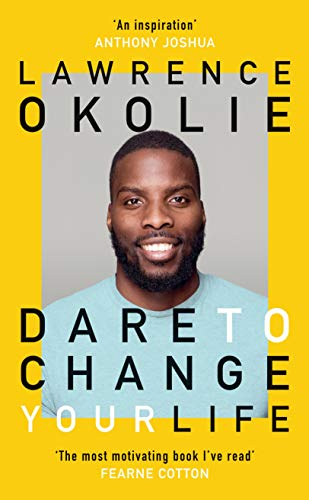 Dare to Change Your Life (English Edition)