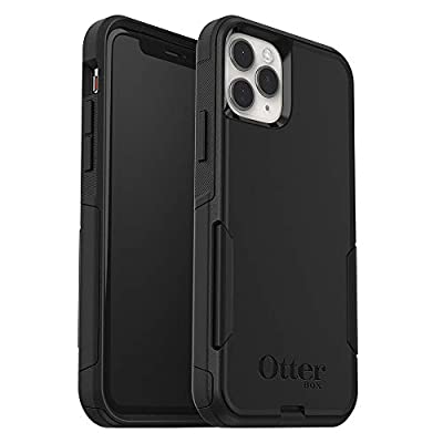 OtterBox Commuter Series Case for iPhone 11 Pro - BLACK