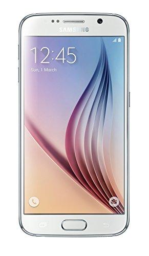 Samsung Galaxy S6 SM-G920F 12,9 cm (5.1