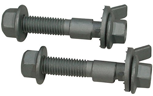 Specialty Products Company 81250 Alignment Kit
