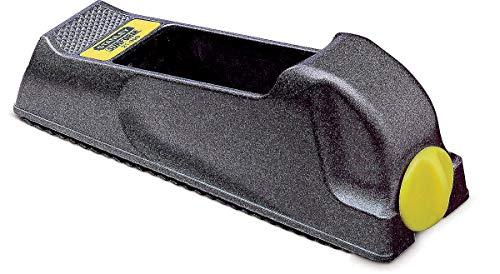 Stanley 21-399 6-Inch Surform Pocket Plane