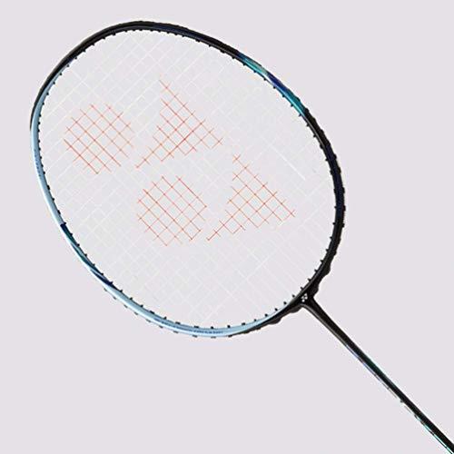 YONEX Astrox 55 Raquette de badminton