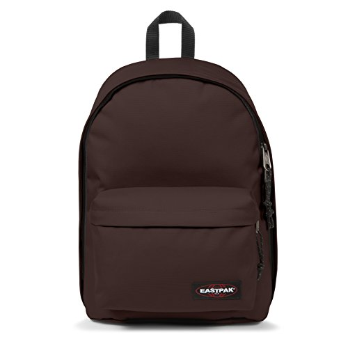 Eastpak Out Of Office Zaino Casual, 27 Litri, Marrone (Stone Brown)
