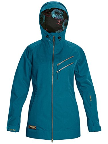 Dakine Damen Snowboard Jacke Piper Jacket