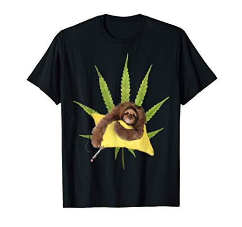 Faultier Hanf CBD Relax Chill Cannabis...