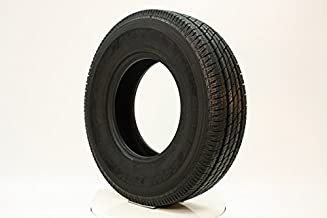 TOYO Open Country HT - P265/65R17 110S