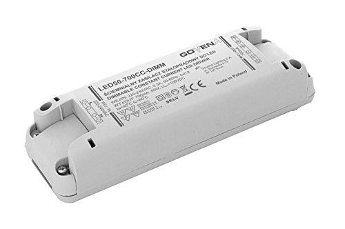 0W 12vac Luces Led 150 W Regulable transformador electrónico Yt150 para lv-halogen