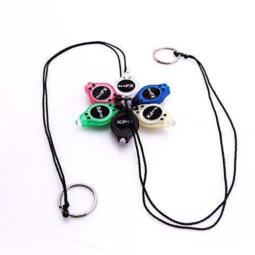 GloFX-6-LED-Rave-Toy-Orbit-Light-Rainbow-Spinning-Lightshow-Orbital-Toy-Super-Bright-EDM-Festivals