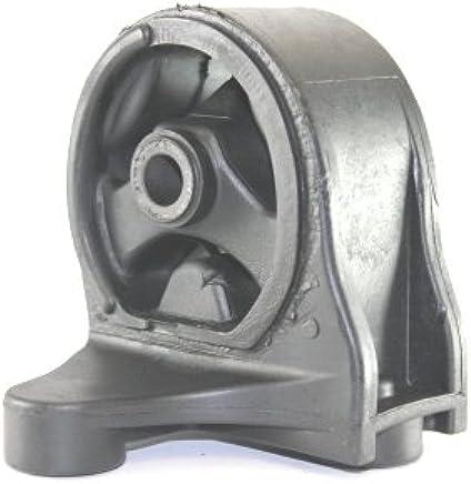 DEA A6588 Rear Engine Mount
