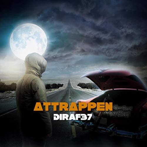Attrappen [Explicit]