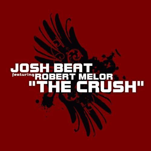 Josh Beat & Robert Melor