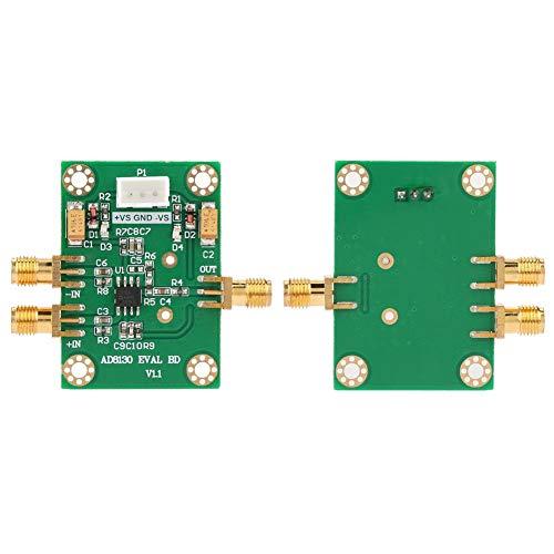 AD8130 Hochgeschwindigkeitsdifferenz zu einseitiger Verstärkung Differenz ADC-Treiber hoch CMMR