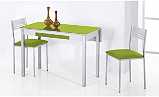 Amazon.es: mesa de cocina