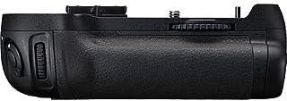 Nikon MBD12 Nikon D800 Battery Grip (Black)