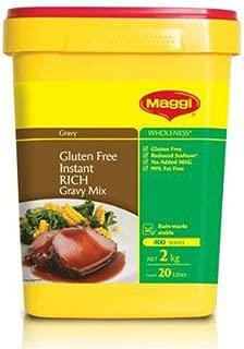 Best gluten free maggi Reviews