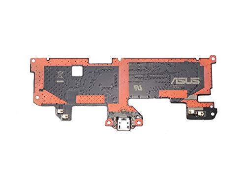 ASUS Nexus 7 (2013) LTE Original Micro USB Power Board