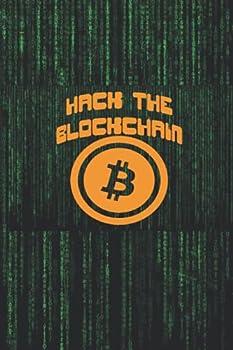 Best blockchain hack Reviews