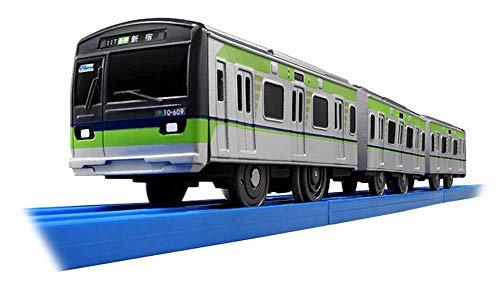 オリジナルプラレール 都営新宿線10-300形(4次車)