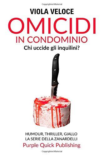 Omicidi in Condominio