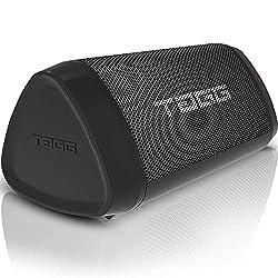 Top 10 Bluetooth Speakers Under Rs 2500! : SCOOPNUT